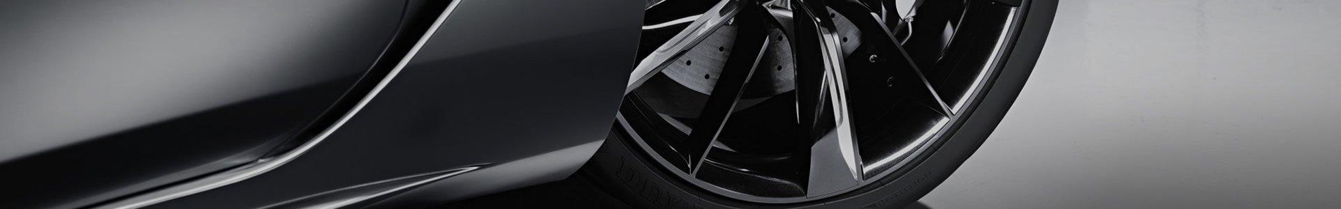 3D printed tools cut titanium, win top innovation prize