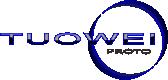 logo-tuowei prototype