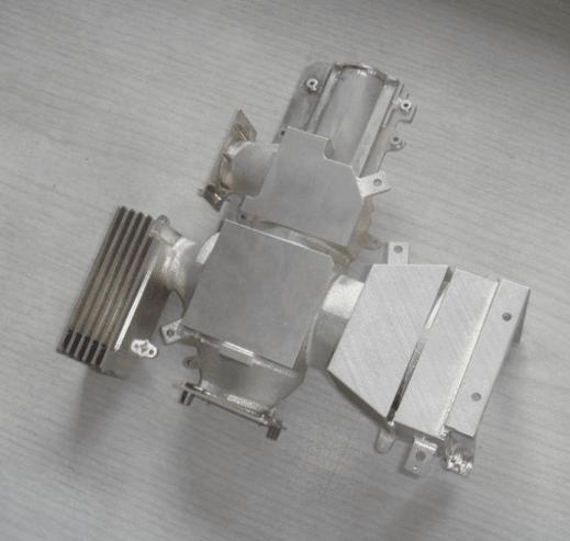 3D printing adds new dimension at Regina library